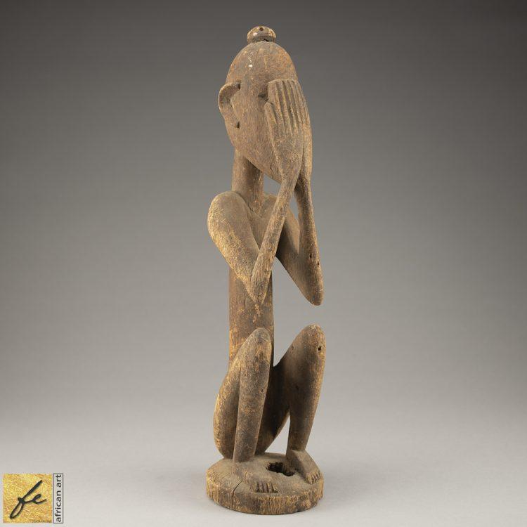 Dogon African Art